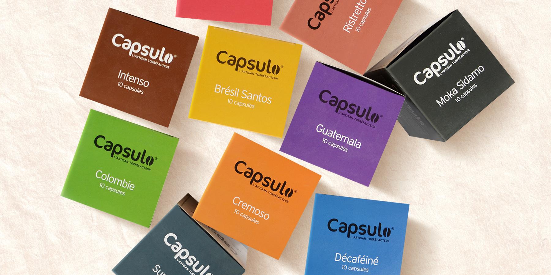 capsulo_2