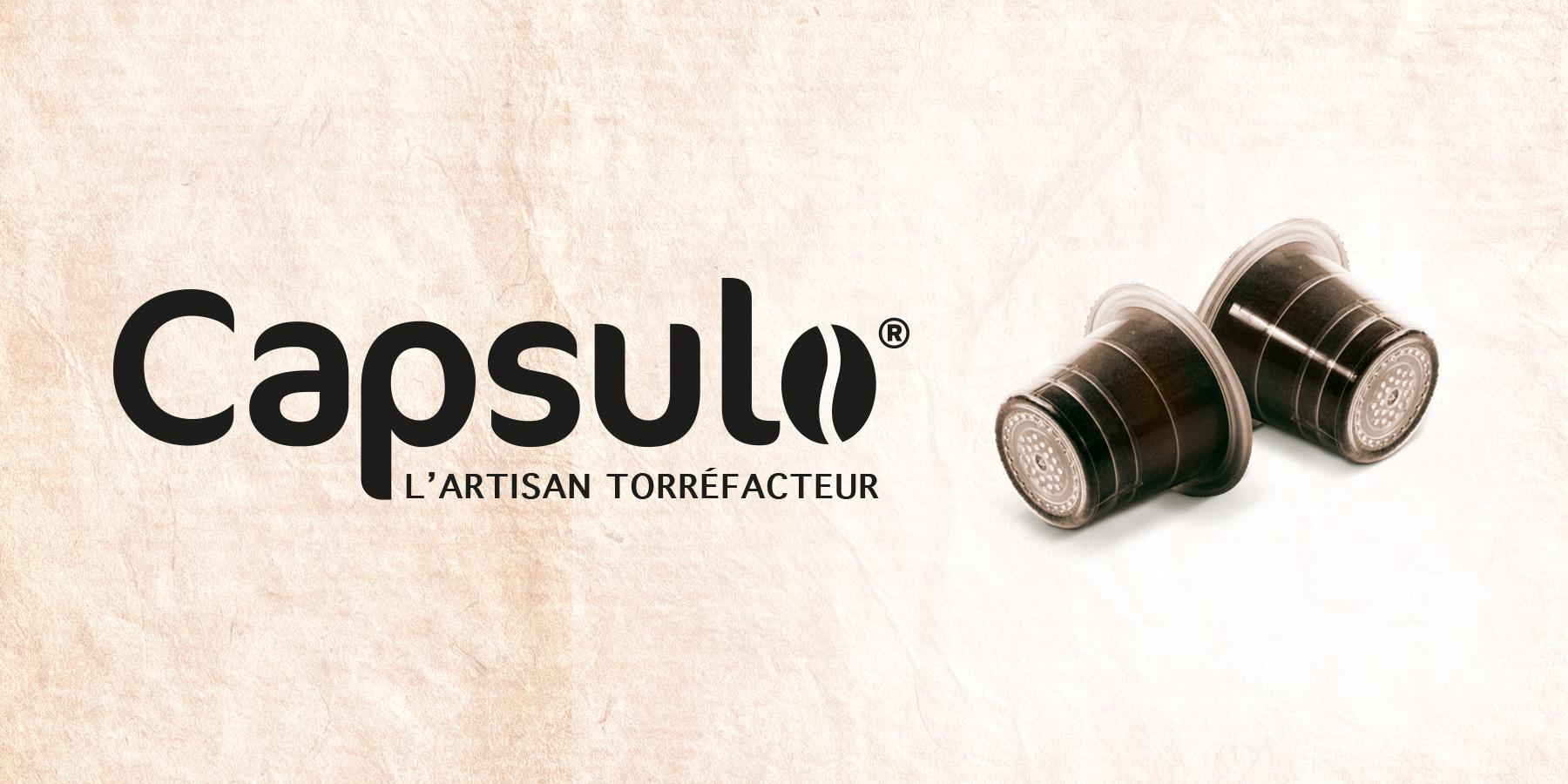 capsulo_3