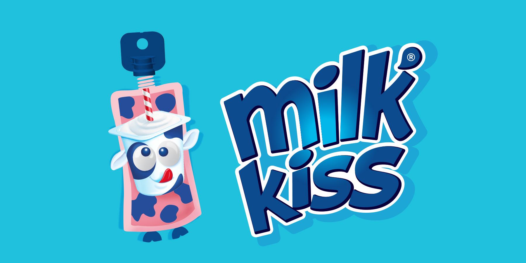 milkkiss1
