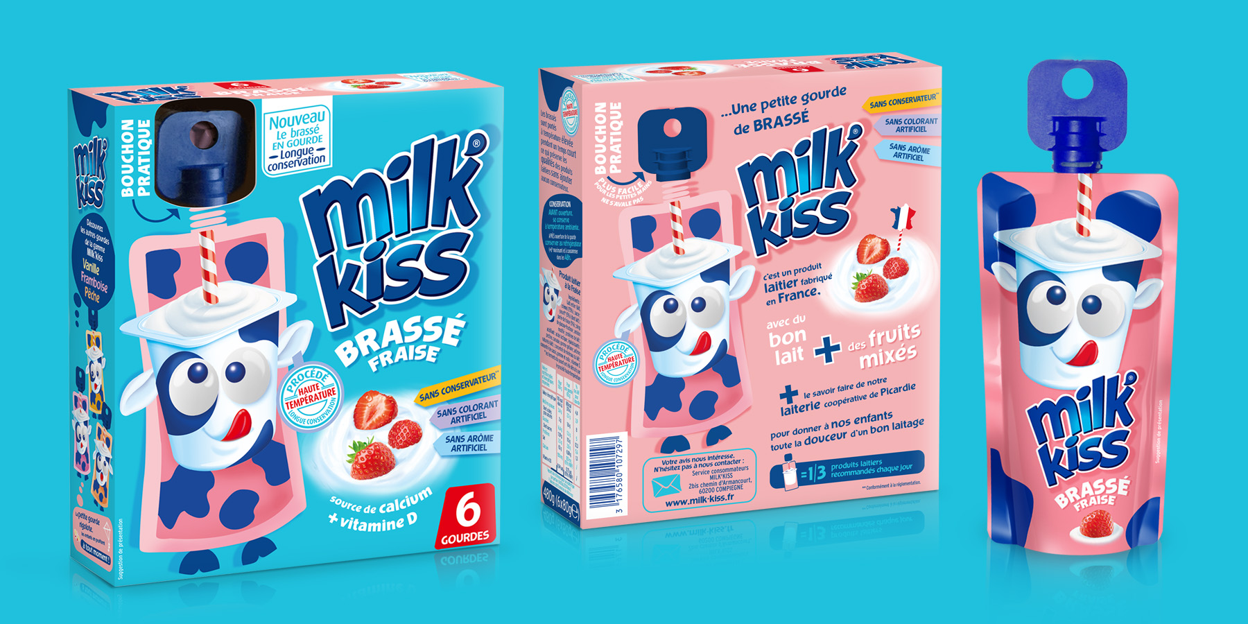 milkkiss2