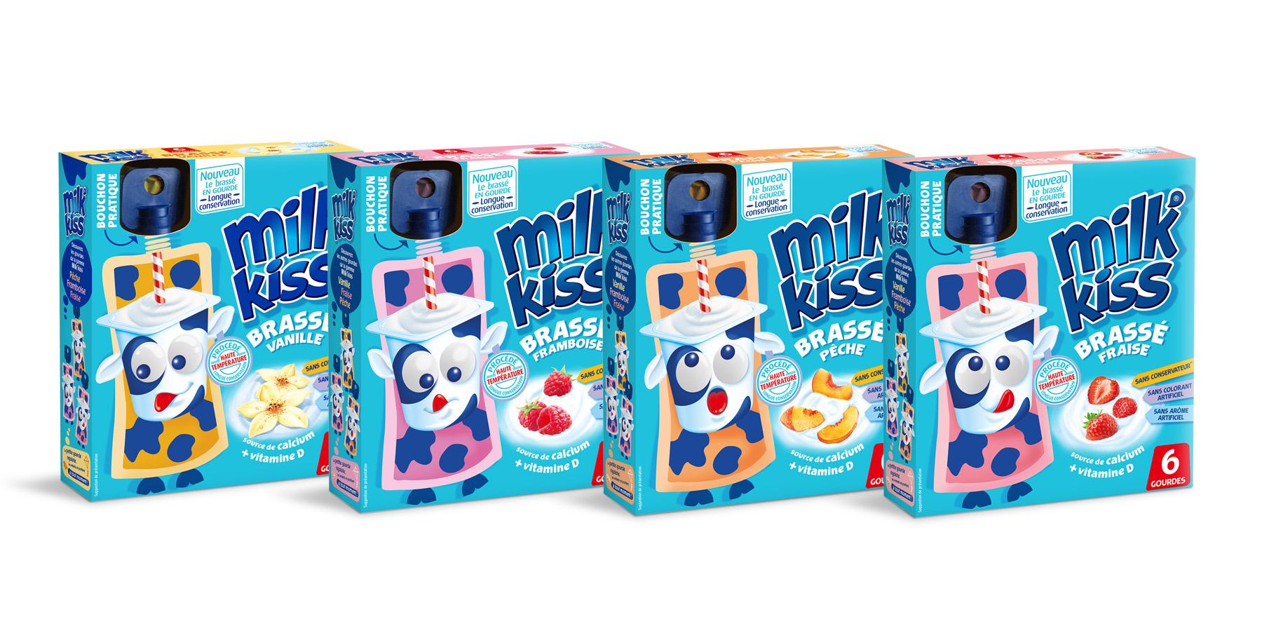 milkkiss4