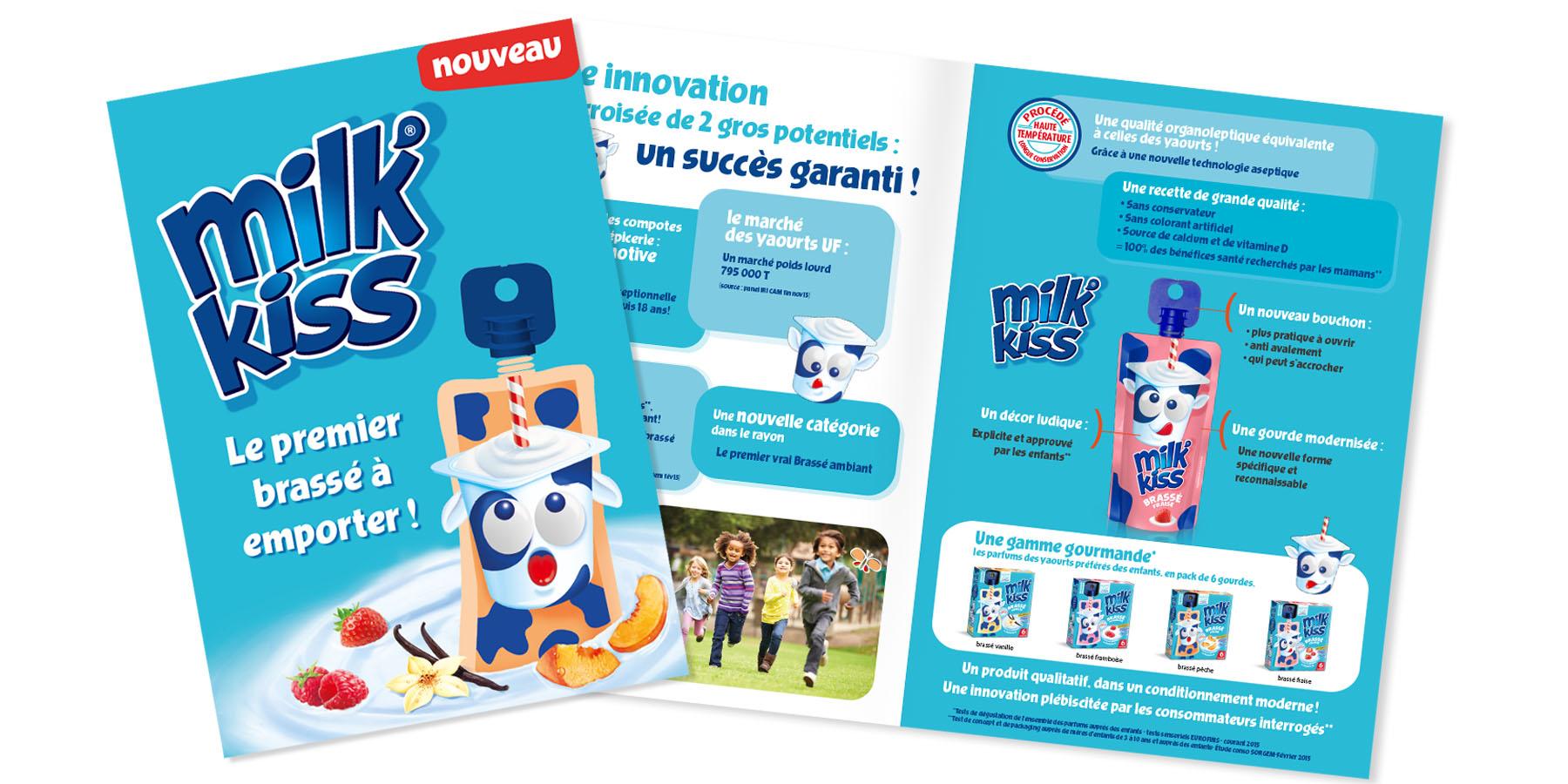milkkiss5